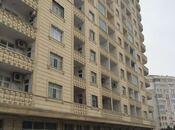 2-комн. новостройка - Бинагадинский р. - 100 м²