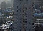 2-комн. новостройка - м. Эльмляр Академиясы - 88 м²