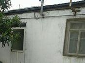 1-комн. дом / вилла - пос. М. Расулзаде - 30 м²