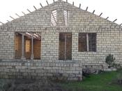 4-комн. дом / вилла - пос. Новханы - 160 м²
