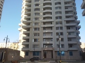 4-комн. новостройка - Насиминский  р. - 205 м²