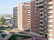 2-комн. новостройка - Насиминский  р. - 94 м²