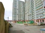 3-комн. новостройка - м. Кара Караева - 129 м²