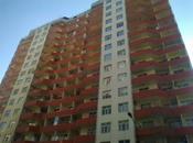 3-комн. новостройка - Насиминский  р. - 124 м²