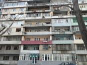 2 otaqlı köhnə tikili - Nəriman Nərimanov m. - 46 m²