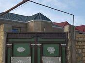 4-комн. дом / вилла - Баку - 150 м²
