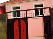 3-комн. дом / вилла - пос. Мехтиабад - 90 м²