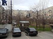 5-комн. вторичка - м. Нефтчиляр - 130 м²