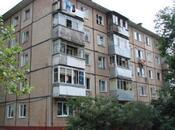 2-комн. вторичка - Бинагадинский р. - 60 м²