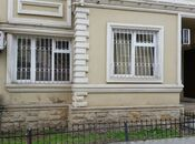 3-комн. офис -  Насиминский Базар - 47 м²