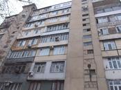 1-комн. вторичка - м. Мемар Аджеми - 45 м²