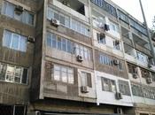 2-комн. вторичка - м. 28 мая - 50 м²
