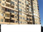 3-комн. новостройка - м. Гянджлик - 131 м²