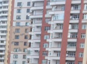 5-комн. новостройка - м. Эльмляр Академиясы - 240 м²