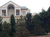 6-комн. дом / вилла - пос. Бадамдар - 500 м²