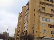 2-комн. вторичка - м. Халглар Достлугу - 58 м²