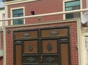 5-комн. дом / вилла - пос. Бакиханова - 156 м²
