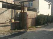 4-комн. дом / вилла - пос. Бадамдар - 130 м²