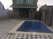 4-комн. дом / вилла - пос. Мардакан - 145 м²