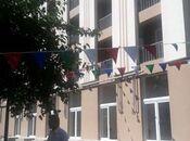 1-комн. вторичка - Наримановский  р. - 37 м²