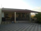 3-комн. дом / вилла - пос. Мардакан - 100 м²