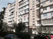 5-комн. вторичка - пос. 6-ой мкр - 130 м²