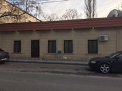 6 otaqlı ofis - Nizami m. - 190 m²