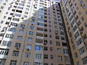 3-комн. новостройка - м. Мемар Аджеми - 135 м²