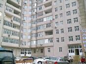 4-комн. новостройка - Наримановский  р. - 182 м²