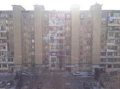 3-комн. вторичка - пос. Бакиханова - 78 м²