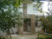 5-комн. дом / вилла - Хырдалан - 100 м²