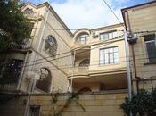 6-комн. дом / вилла - Наримановский  р. - 3000 м²