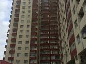 3-комн. новостройка - м. Дернегуль - 120 м²