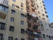 4 otaqlı yeni tikili - Binəqədi r. - 160 m²