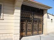 13 otaqlı ev / villa - M.Ə.Rəsulzadə q. - 420 m²