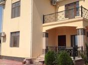 5-комн. дом / вилла - пос. Бадамдар - 190 м²