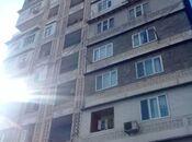 3-комн. вторичка - пос. 8-й мкр - 70 м²