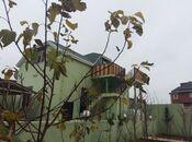 Дача - пос. Бузовна - 150 м²