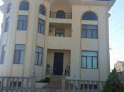 7 otaqlı ev / villa - Səbail r. - 700 m²