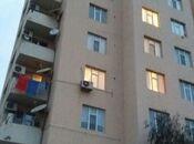 3-комн. новостройка - пос. Сахиль - 116 м²