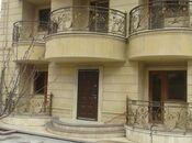 6-комн. дом / вилла - пос. Биладжары - 640 м²