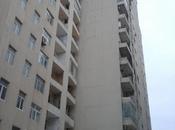 3-комн. новостройка - м. Низами - 136 м²
