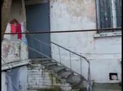 3-комн. дом / вилла - пос. Рамана - 71 м²