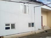 5-комн. дом / вилла - Хачмаз - 156 м²