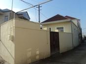 2-комн. дом / вилла - м. Нариман Нариманова - 55 м²