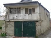 3-комн. дом / вилла - пос. Карачухур - 100 м²