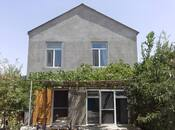 5-комн. дом / вилла - пос. Амирджаны - 120 м²