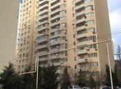 2-комн. новостройка - м. Халглар Достлугу - 76 м²