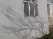 2-комн. дом / вилла - пос. Шувеляны - 37 м²