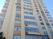 2-комн. новостройка - м. 20 января - 80 м²